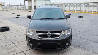 2013 Dodge Journey SXT PLATINUM PREMIUM SOUND - KEREN GAN TDP 75 JT
