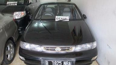 1997 Timor Dohc 1.5 - SIAP PAKAI!