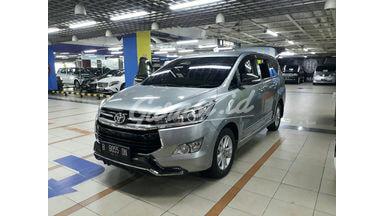 2016 Toyota Kijang Innova Venturer Q - Mobil Pilihan