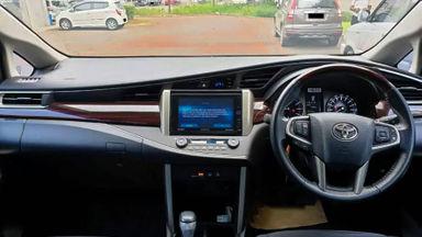 2016 Toyota Kijang Innova Reborn Q - Mobil Pilihan (s-4)