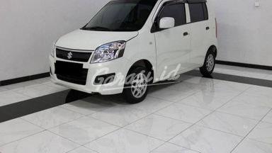 2019 Suzuki Karimun Wagon GL