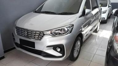 2018 Suzuki Ertiga GX - Mobil Pilihan