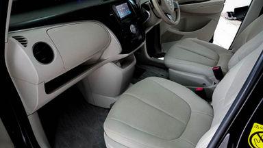 2015 Mazda Biante Skyactive - Mobil Pilihan (s-5)