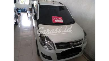 2013 Suzuki Karimun GX - Siap Pakai