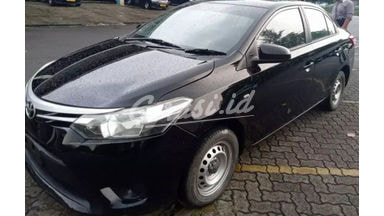 2014 Toyota Limo E - Bagus Mulus Siap Jalan Kredit TDP Low