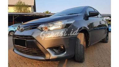 2014 Toyota Limo E - Mulus Istimewa Full Original Kredit TDP Dibantu