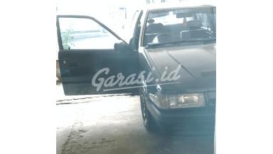 1990 Ford Laser 1300 - Kondisi Ok & Terawat