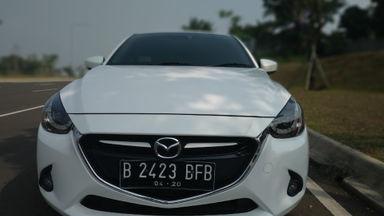 2014 Mazda 2 GT - Harga Terjangkau