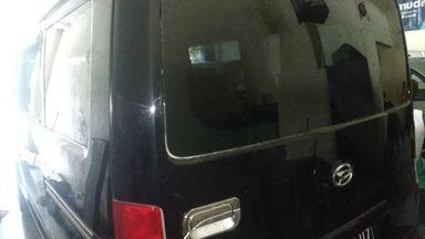 2013 Daihatsu Gran Max D - mulus terawat, kondisi OK, Tangguh (s-2)