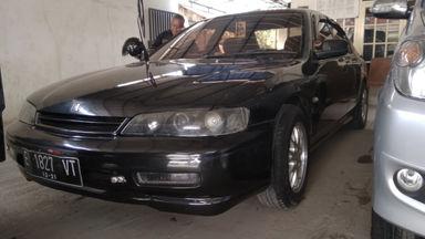 1995 Honda Accord . - Siap Pakai Mulus Banget