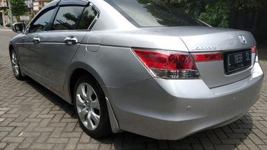2008 Honda Accord Vtil - Mulus Banget (s-5)