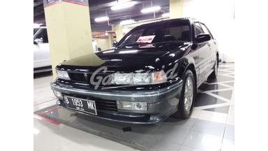 1990 Mitsubishi Galant VR 4 - Harga Menarik