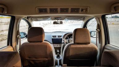 2016 Suzuki Ertiga Dreza 1.4 - Mobil Pilihan (s-6)