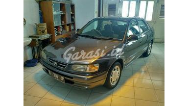 1997 Toyota Corolla B258jp - toyota all new corolla 1997