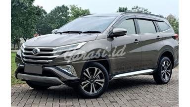 2018 Daihatsu Terios R Deluxe - Mobil Pilihan