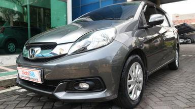 2014 Honda Mobilio E - unit PROMO (s-0)
