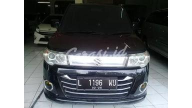 2015 Suzuki Karimun Wagon GS - Like New Unit Bagus Bukan Bekas Tabrak