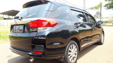 2014 Honda Mobilio E Prestige - Istimewa (s-2)