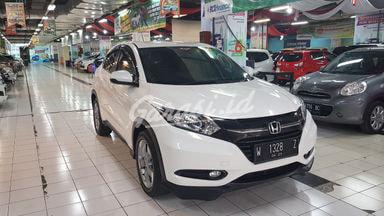 2017 Honda HR-V S - Mobil Pilihan