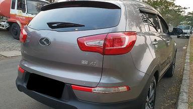 2013 KIA Sportage Allnew 2.0 - Mobil Pilihan (s-3)