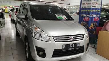 2013 Suzuki Ertiga GL - Istimewa (s-3)