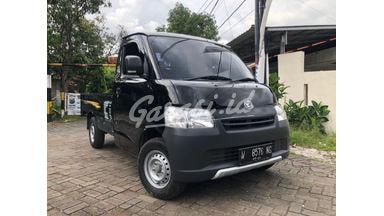 2019 Daihatsu Gran Max Pick Up