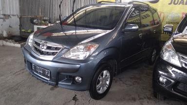 2011 Daihatsu Xenia XI - Siap Pakai Mulus Banget