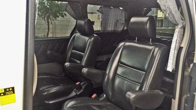 2005 Toyota Alphard G - Istimewa Siap Pakai Di Utamakan Lihat Mobil (s-3)