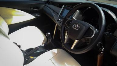 2017 Toyota Kijang Innova Reborn G 2.0 MT - Mobil Pilihan (s-5)
