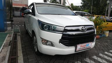 2015 Toyota Kijang Innova Q - Pajak Panjang Promo Dp Ringan (s-1)
