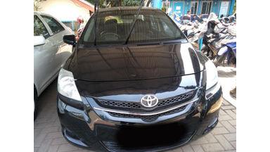 2012 Toyota Limo 1. - Istimewa Siap Pakai (s-3)