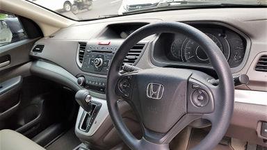 2014 Honda CR-V 2.0 - Mobil Pilihan (s-4)
