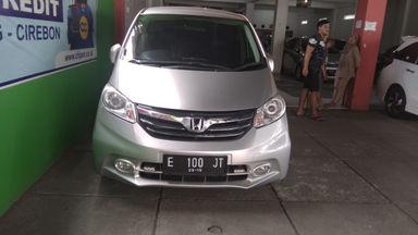 2014 Honda Freed PSD 1.5 - Mulus Siap Pakai