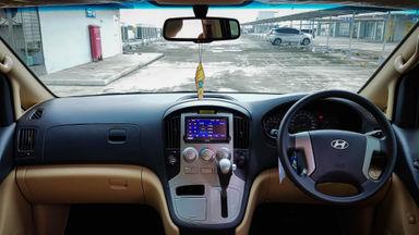 2015 Hyundai H-1 Elegance - Mobil Pilihan (s-5)