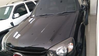2008 Ford Escape 2.3 - SIAP PAKAI!