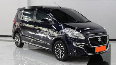 2016 Suzuki Ertiga Dreza