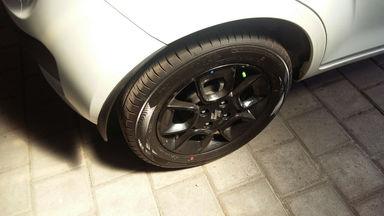 2013 Suzuki Ignis 1.2 - Barang Istimewa (s-5)