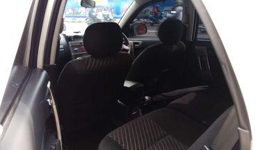 2014 Toyota Rush TRD Sportivo - Istimewa siap pakai (s-3)