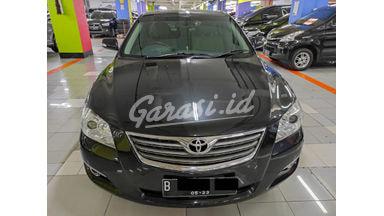 2008 Toyota Camry V