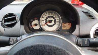 2010 Mazda 2 HB 1.5 AT - Siap Pakai Dan Mulus (s-11)
