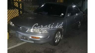 1998 Ford Telstar mt - Unit Siap Pakai
