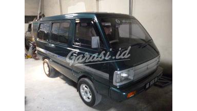 1994 Suzuki Carry ADIPUTRO - Terawat Siap Pakai