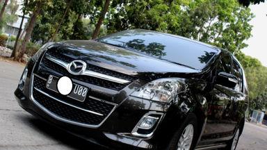 2012 Mazda 8 At - Mobil Sangat Siap Pakai Harga TERJANGKAU