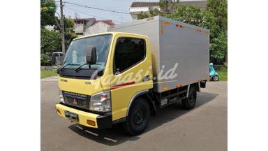 2014 Mitsubishi Colt Diesel Fe71