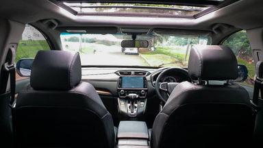 2017 Honda CR-V Prestige Turbo - Mobil Pilihan (s-4)