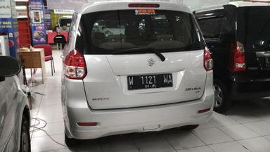 2013 Suzuki Ertiga GL - Istimewa (s-1)