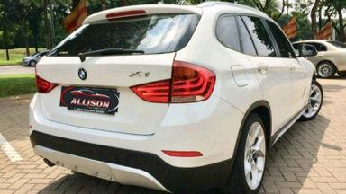2014 BMW X1 sDRIVE AT - istimewa (s-5)