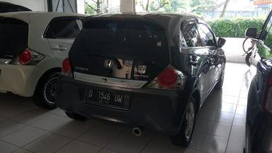 2014 Honda Brio E - Kondisi Ok & Terawat (s-6)