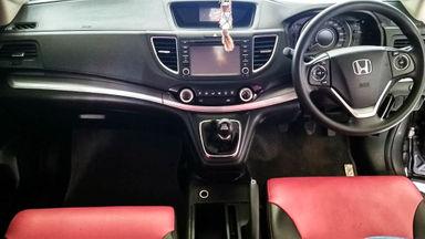 2015 Honda CR-V 2.0 - Mobil Pilihan (s-4)
