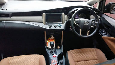 2018 Toyota Kijang Innova G Reborn 2.4 - Mobil Pilihan (s-5)